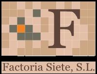 Factoria Siete